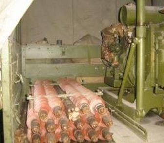 Фотография в Прочее,  разное Разное ООО Звезда Сибири реализует буровые установки в Новосибирске 200000