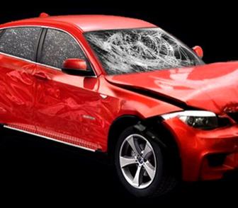 Изображение в Авто Продажа авто с пробегом Покупаем любые автомобили!   Целые, битые, в Новосибирске 1111