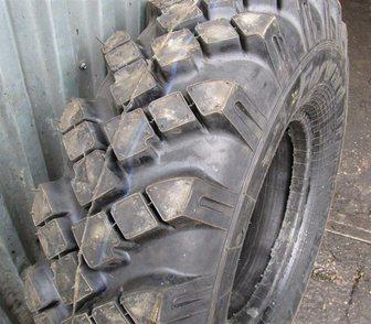 Фотография в   Новые шины М-93 (320-508) в полном комплекте в Новосибирске 10000