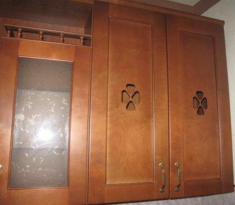 Фотография в   Продам кухню в стиле Прованс. Очень красивая! в Новосибирске 40000