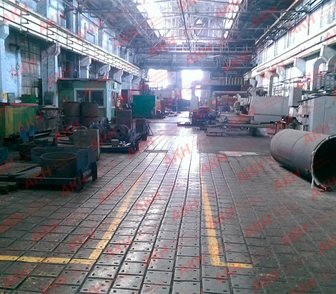 Изображение в Недвижимость Аренда нежилых помещений Капитальное отапливаемое производственно-складское в Новосибирске 350000