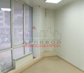 Фотография в   Предлагается к продаже универсальное помещение, в Новосибирске 4680000