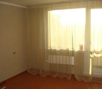 Фотография в Недвижимость Продажа квартир Уютная квартира в доме 2011 года постройки. в Новосибирске 3100000