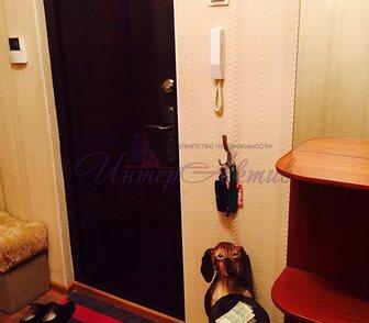 Изображение в Недвижимость Продажа квартир ПЛЮЩИХИНСКИЙ жилмассив. Молодой, динамично в Новосибирске 3550000