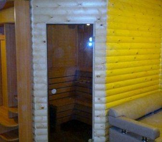Изображение в Недвижимость Коммерческая недвижимость Продаётся оздоровительный центр-сауна, в в Новосибирске 1650000