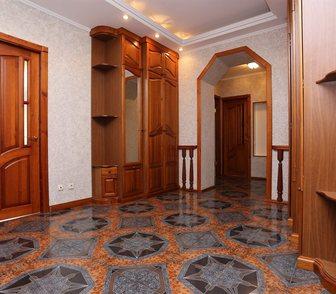 Изображение в Недвижимость Продажа квартир Полноценный кирпичный дом с прекрасной теплоизоляцией в Новосибирске 10000000
