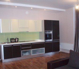 Фотография в Недвижимость Продажа домов продам красивый гарнитур производства Ит в Новосибирске 120000