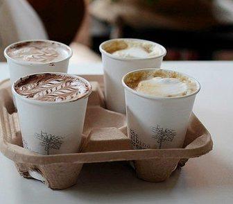 Изображение в   Продается перспективный бизнес.   Кофейня в Новосибирске 350000