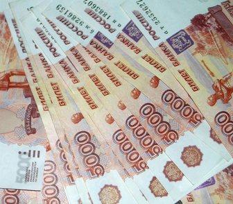 Изображение в   Сервисный центр Stig-Master дорого покупает в Новосибирске 100000