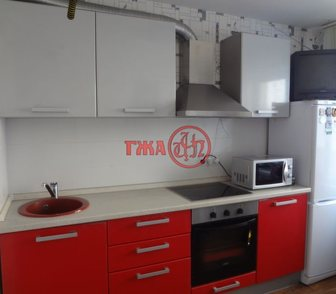 Изображение в   Продадут просторную тёплую уютную квартиру в Новосибирске 2450000