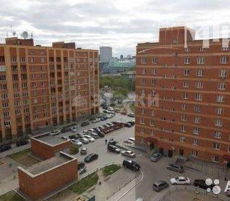 Изображение в Недвижимость Комнаты Сдам комнату в 2-х квартире на длительный в Новосибирске 8000