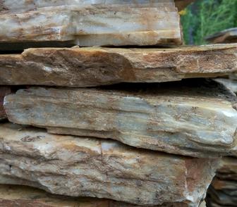 Изображение в   Большой выбор природного камня для облицовки в Новосибирске 500