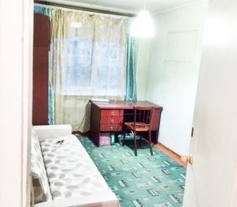 Фотография в   Комната 12 м² в 3-к квартире на в Новосибирске 6000