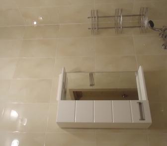 Фото в   все услуги по ремонту вашей квартиры качественно в Новосибирске 500