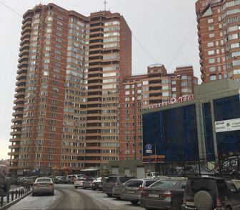Фотография в Недвижимость Аренда нежилых помещений Сдаю массажный кабинет Новосибирск ул. Галущака в Новосибирске 500
