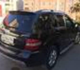 Изображение в Авто Продажа авто с пробегом Авто в хорошем техническом состоянии, максимальная в Новосибирске 800000