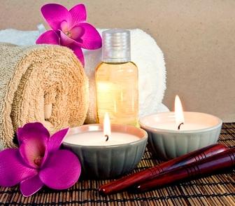 Изображение в Красота и здоровье Массаж Приглашаю на массаж. Классический, лечебный, в Новосибирске 250