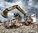 Фото в Строительство и ремонт Строительство домов Предлагаем демонтажные работы профессионального в Новосибирске 100