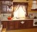 Фото в Мебель и интерьер Кухонная мебель Фасады МДФ классические и премиум- класса в Новосибирске 1730