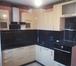Фотография в Мебель и интерьер Кухонная мебель Фасады МДФ классические и премиум- класса в Новосибирске 1730