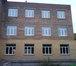 Изображение в Строительство и ремонт Двери, окна, балконы Остекление балконов и лоджий алюминием, пластиком. в Новосибирске 10200