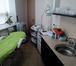 Изображение в Красота и здоровье Салоны красоты Площадь 355 кв. м, расположение в центральной в Новосибирске 6500000