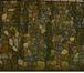 Foto в Строительство и ремонт Отделочные материалы Цвет бирюзовый, глянцевый блеск , 300 ру в Новосибирске 300
