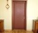 Foto в Строительство и ремонт Двери, окна, балконы Профессиональная обивка входных дверей мебельной в Новосибирске 2500