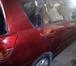 Foto в Авто Аварийные авто цвет бордовы, удар в левую сторону, правая в Новосибирске 150000