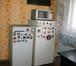 Foto в Недвижимость Комнаты Комната 13, 5 м. кв.   в 3-ной квартире, в Новосибирске 8000