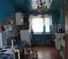 Фото в   Продам комноту в общежитии секционного типа. в Новосибирске 850000