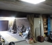 Фотография в   Продам гараж в ГСК «Радуга»  Огромный плюс в Новосибирске 1800000