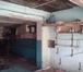 Изображение в   Продам просторный гараж в отличном месте в Новосибирске 490000