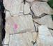 Изображение в Строительство и ремонт Отделочные материалы Обширный ассортимент природного камня для в Новосибирске 500