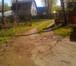 Изображение в Недвижимость Земельные участки Продам участок в садовом обществе Кедр. в Новосибирске 200000