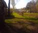 Foto в Недвижимость Земельные участки Продам участок в садовом обществе Кедр. в Новосибирске 200000