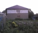 Foto в   Продам земельный участок 15 сот. в черте в Новосибирске 3600000