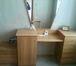 Изображение в   Продается двухспальная кровать зеркало со в Новосибирске 0