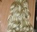 Фотография в Красота и здоровье Разное Магазин волос Златовласка был основан в в Новосибирске 1000