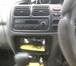 Фото в Авто Продажа авто с пробегом продам сузуки эскудо, 2000 г. в. , объем в Новосибирске 425000