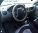 Фото в Авто Аренда и прокат авто Сдам рено логан 1. 6.     Ответственному в Новосибирске 900