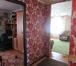 Фотография в Недвижимость Продажа домов Предлагается к продаже теплый, благоустроенный в Новосибирске 4290000