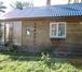 Изображение в Недвижимость Продажа домов Предлагается к продаже теплый, благоустроенный в Новосибирске 4290000
