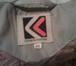 Изображение в   Продам женскую куртку, в хорошем состоянии. в Новосибирске 500