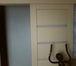 Изображение в   качественно установлю двери, откосы, проемы, в Новосибирске 1100