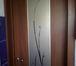 Фотография в   качественно установлю двери, откосы, проемы, в Новосибирске 1100