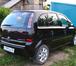Изображение в Авто Продажа авто с пробегом возможен обмен на обмен 320000 за деньги в Новосибирске 285000