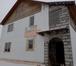 Изображение в Недвижимость Продажа домов С. Каменка, ДНП Бердский перекат. Все в собственности в Новосибирске 4800000