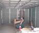 Foto в Строительство и ремонт Ремонт, отделка капитальные ремонты квартир и домов  -   в Новосибирске 0