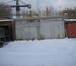 Изображение в   Сдам в аренду парковочное место рядом с капитальным в Новосибирске 0
